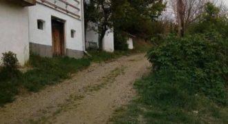 Eladó Családi Ház 3179 Nógrádsipek (Nógrád m.) Regisztrált Vevőinknek #22994