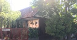 Eladó Ház 2330 Dunaharaszti (Pest m.) Regisztrált Vevőinknek #23071