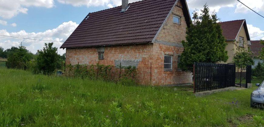 Eladó családi ház 2252 Tóalmás (Budapest-Pest m.) Regisztrált Vevőinknek #23089