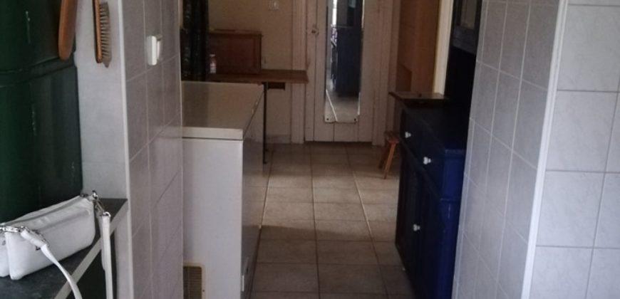 Eladó Családi Ház 2230 Gyömrő (Pest m.) #23196