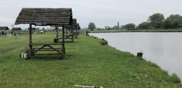 Eladó Ház, Tanya, Farm 6400 Kiskunhalas (Bács-Kiskun m.) Regisztrált Vevőinknek #23394