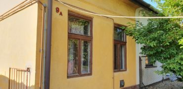 Eladó IKERHÁZFÉL 2330 Dunaharaszti (Pest m.) #23409