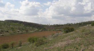 Eladó Rét, Legelő, Tanya 2696 Terény közelében (Nógrád m.) Regisztrált Vevőinknek #23566