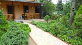 Eladó Ház, Tanya 4225 Debrecen (Hajdú-Bihar m.) Regisztrált Vevőinknek #23724