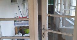 Eladó Ház 5555 Hunya (Békés m.) #23812