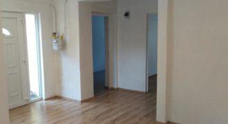 Eladó Ház 1181 Budapest (Pest m.) #24747