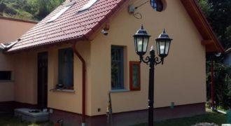 Eladó ház 2111 Szada (Pest m.) Regisztrált Vevőinknek #25251