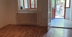 Eladó lakás 2040 Budaörs (Pest m.) Regisztrált Vevőinknek #25296
