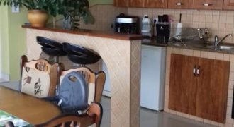 Eladó családi ház 6522 Gara (Bács-Kiskun m.) Regisztrált Vevőinknek #25359