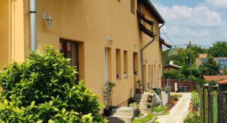 Eladó LAKÁS, saját kerttel 2143 Kistarcsa (Pest m.) Regisztrált Vevőinknek #26476kt