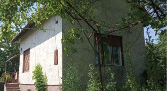 Eladó családi ház 2241 Sülysáp (Pest m.) Regisztrált Vevőinknek #27505us