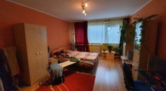 Eladó Lakás 1135 Budapest (Pest m.) SÜRGŐS! #27782pe