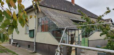 Eladó Ház 1214 Budapest (Pest m.) Regisztrált vevőinknek #27852Bu